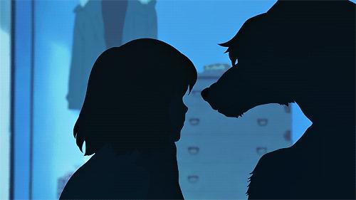 wolf-children2