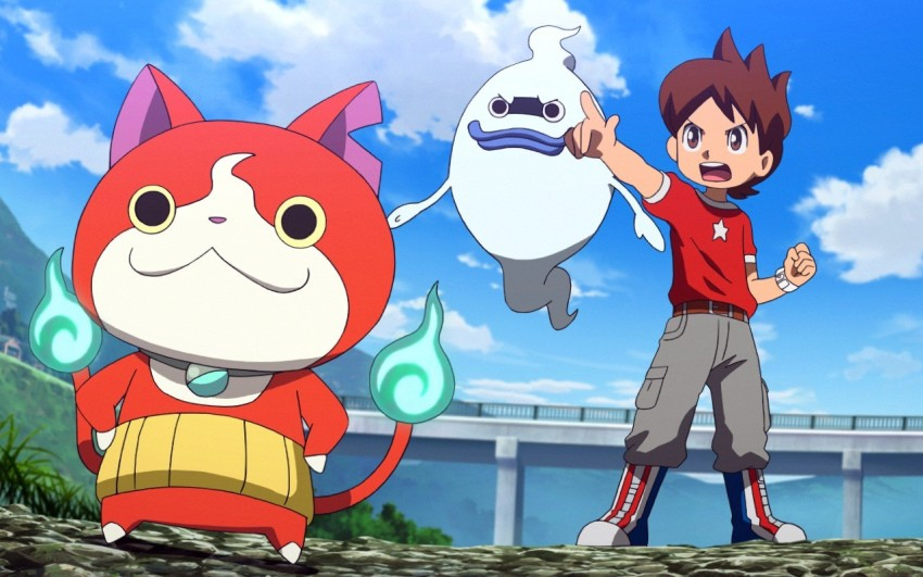 yokai_watch_release