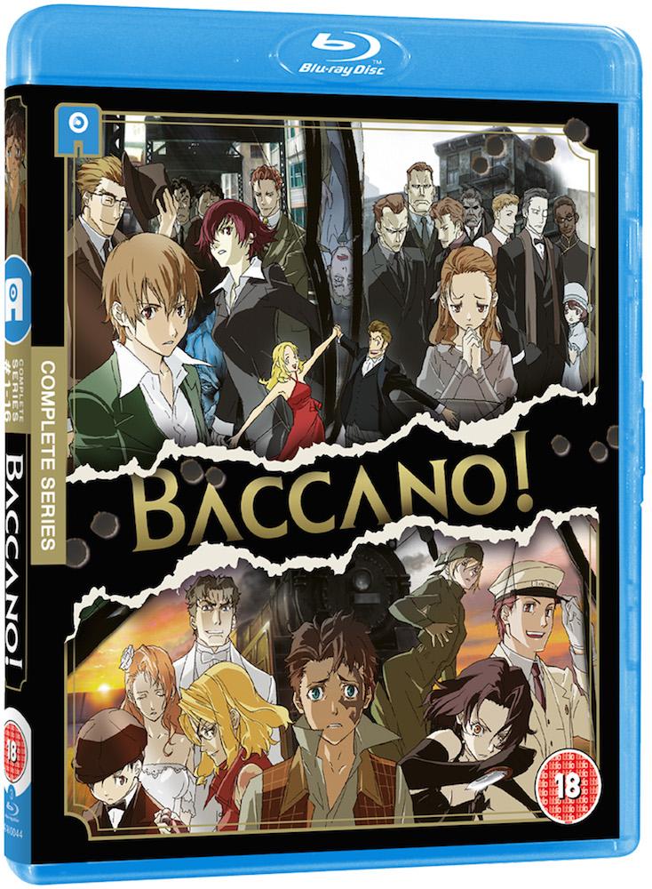 ANI0044 BACCANO_BDstandard_3D_NC