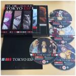 IMG_0115 copy