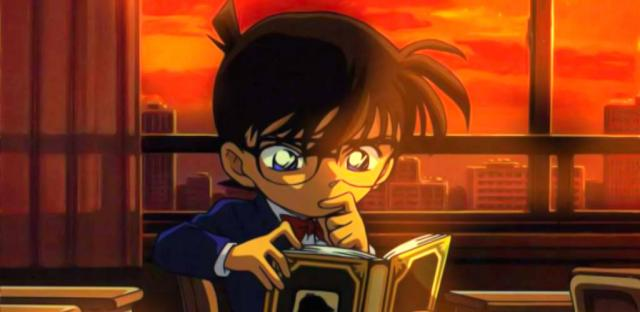 case-closed-detective-conan-lwp-5_1_programView_267156.png