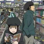 durarara manga reading