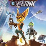 Ratchet-and-Clank-95-mins