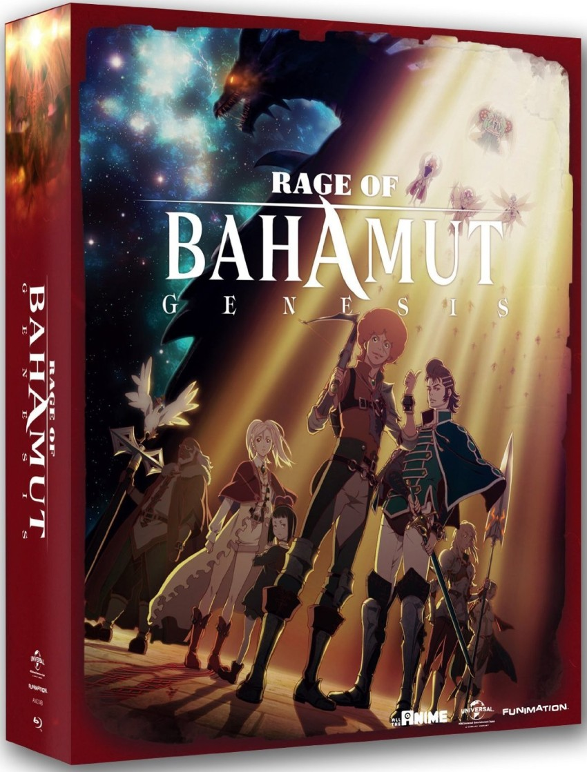495739743_Rage of Bahamut_ltd ed
