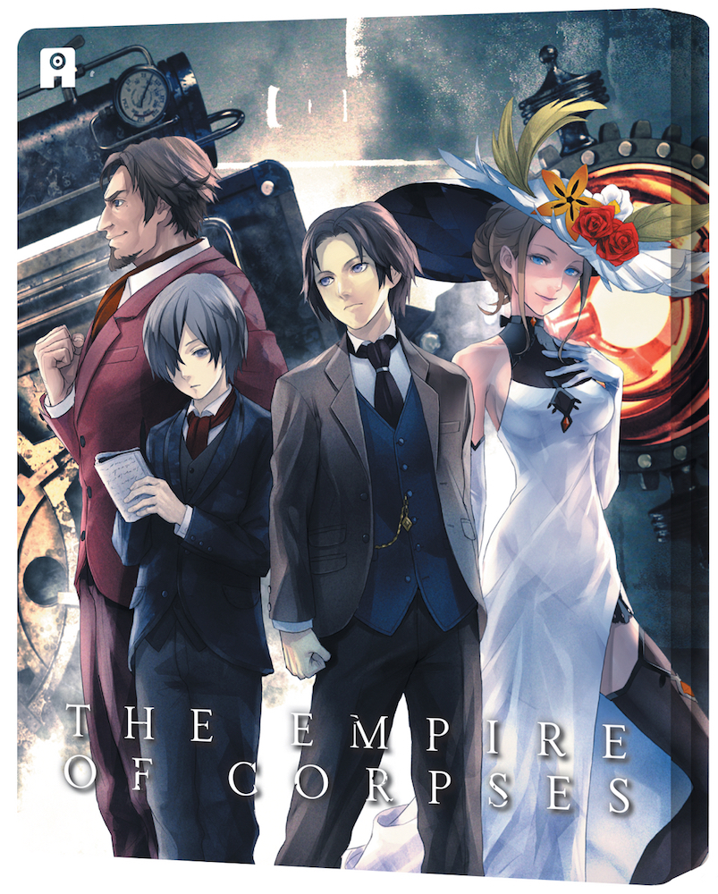 ANI0128 EMPIREOFCORPSES_BD_3D