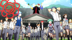 assassination-classroom-s1-01