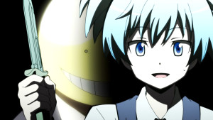 assassination-classroom-s1-02