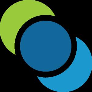 ANN_Logo_dots