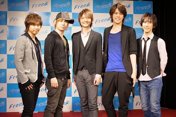STYLE_FIVE_