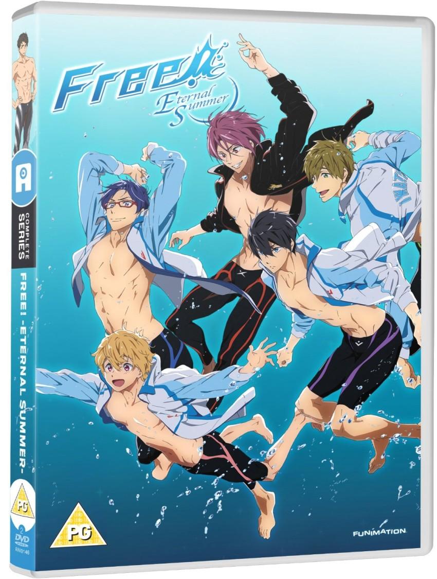 FES_DVD