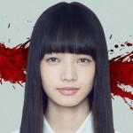 Gruesome-Banner-WorldofKanako-Trailer-820x410