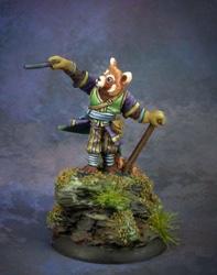 red-panda-mage