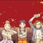 scotland-loves-anime