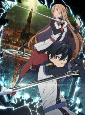 sword_art_online_the_movie_-_ordinal_scale_visual