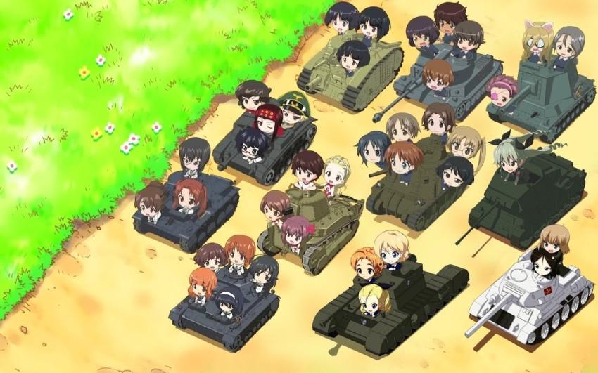 tank-girls-1