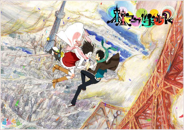 704full-tokyo-marble-chocolate-artwork
