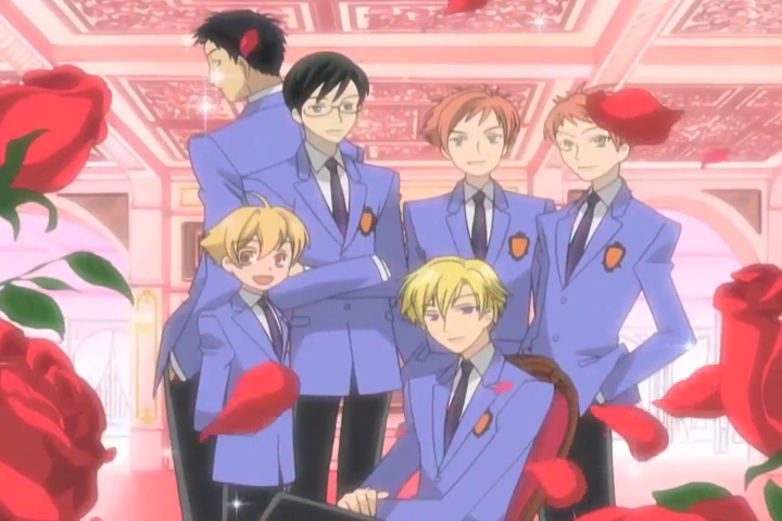 ouran_blog-post