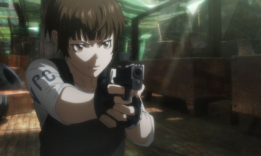 psycho-pass-trailer02_small