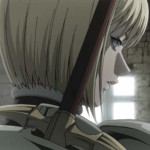 claymore_ss_500x500