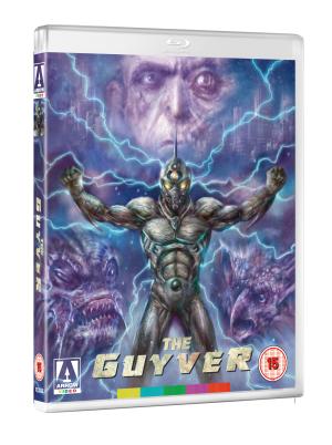 guyver_3d_bd-1