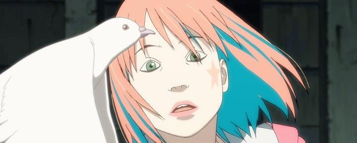 anime_gallery_beyond_2l