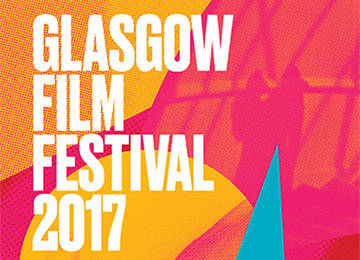 Glasgow-Film-Festival-2017-card_1b074a9282b14fee74a9aac6961c7b5b