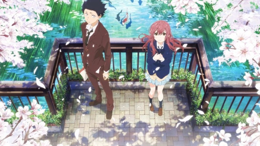 koe-no-katachi-960x540
