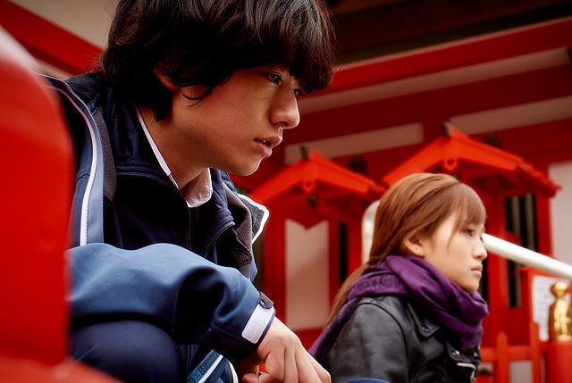 mkabukicho-love-hotel-film-image-11