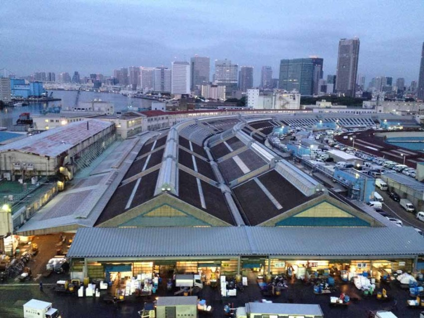 Feature-Tsukiji-Wonderland-2