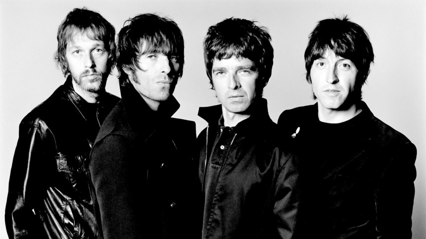 oasis_band_members_hairs_suits_2404_1920x1080