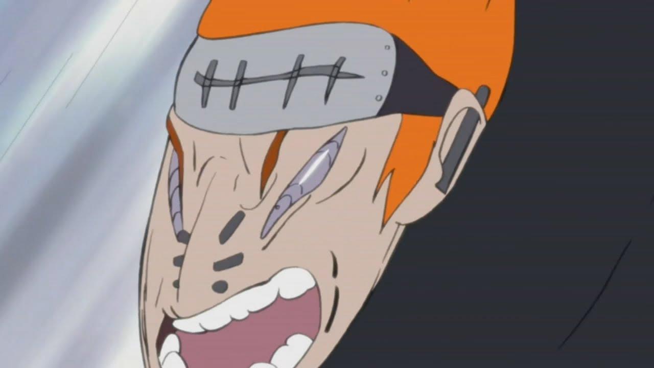 Sakuga Wars All The Anime