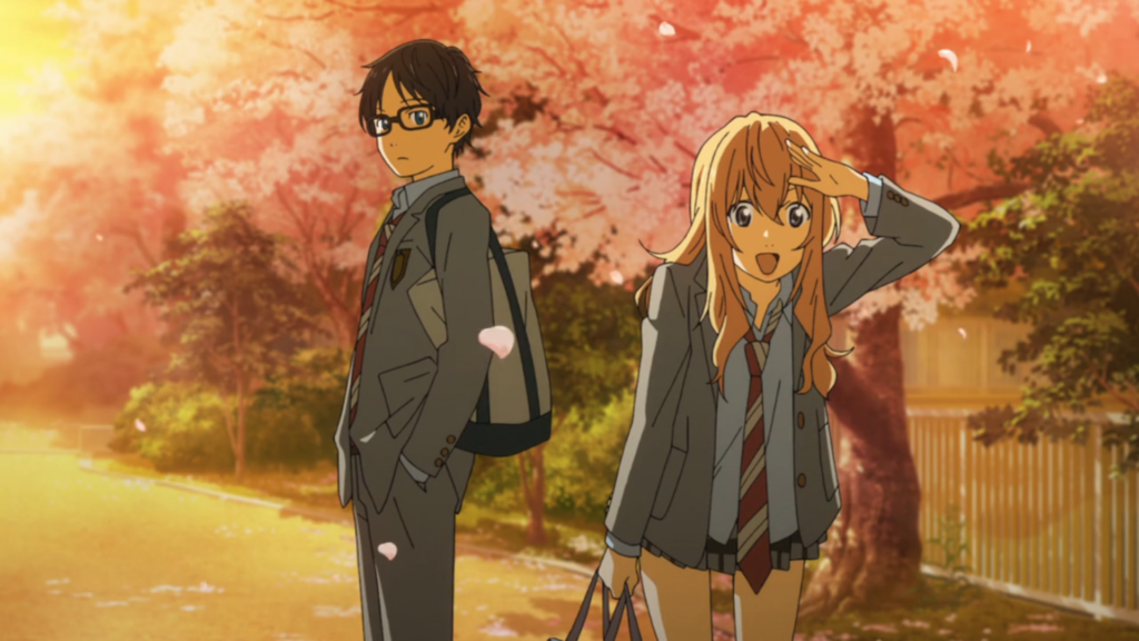 Your Lie In April 2 1024x576