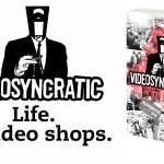 kickstarter-videosyncratic-e1485838541749
