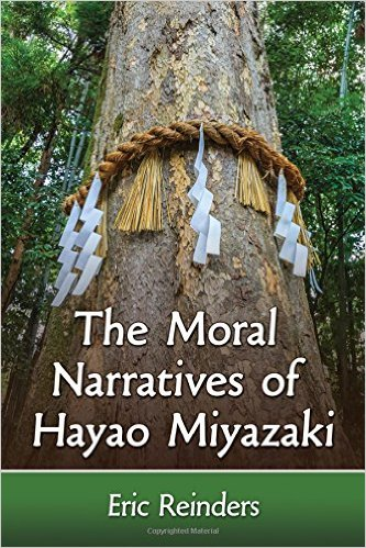 moral narratives book