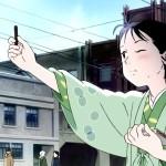Kono_Sekai_no_Katasumi_ni-581e4ed62abfc
