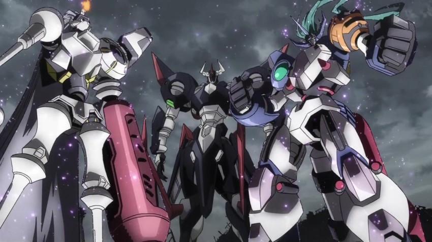 kenzen-robo-daimidaler-ep12-22