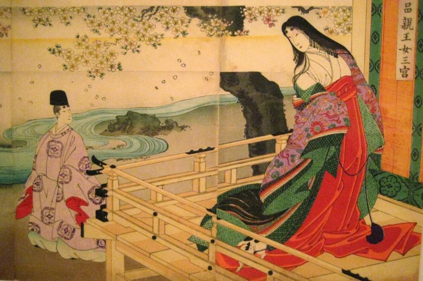 Tale_of_Genji_Toyokuni_Utagawa_print 2 (2)