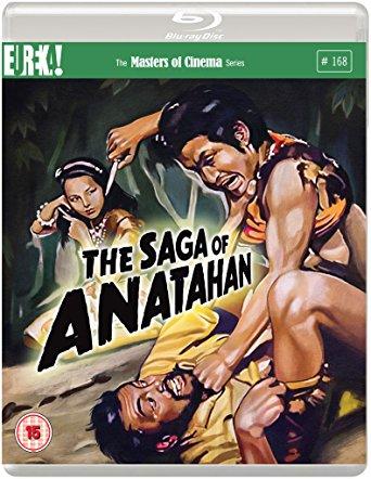 anatahan box