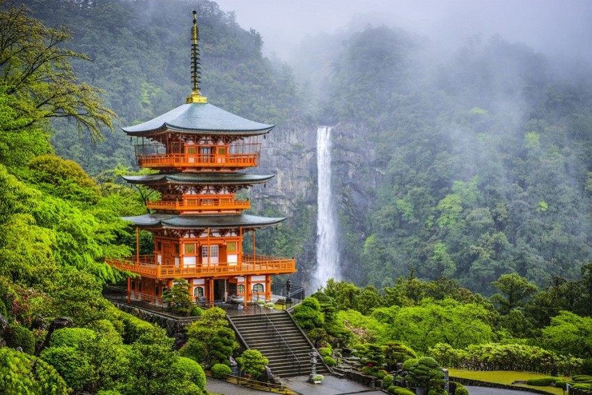 japan tourist board 1