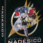 NADESICO_collector_3D__