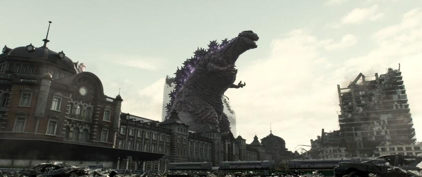 Shin Godzilla_1