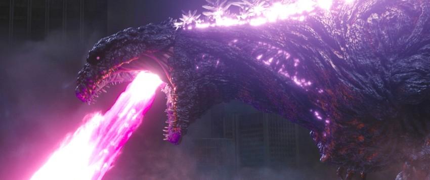 Shin Godzilla_3