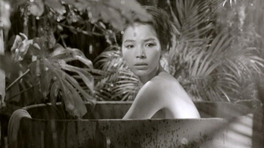 saga-of-anatahan-19535602