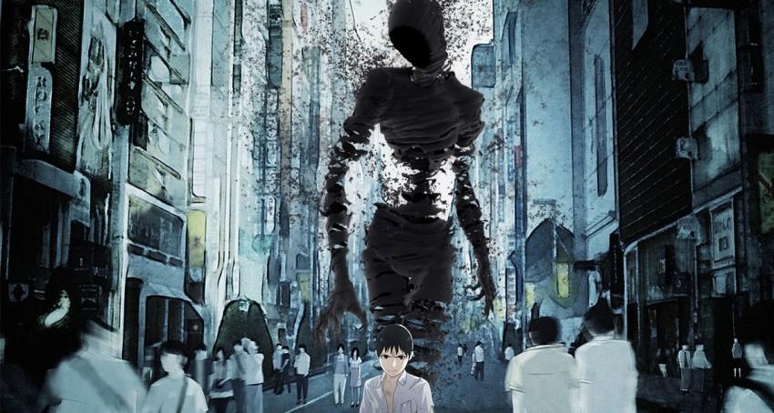 1027430-anime-series-ajin-demi-human-premieres-netflix