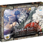 500x500 3D-packshot-Attack on Titan the last stand-EN