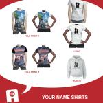 AnimeLtd_POS_A4_Table-YN-shirts_ONLINE 500x500