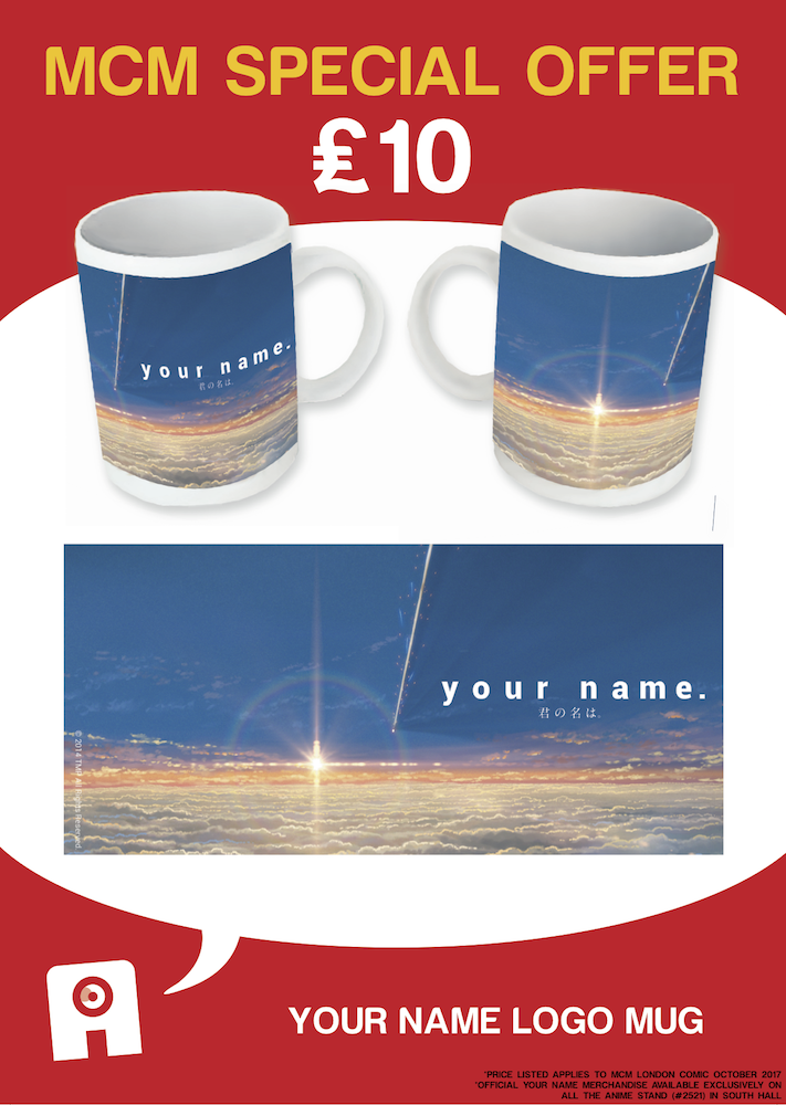 AnimeLtd_POS_A4_YourNameMug ONLINE copy