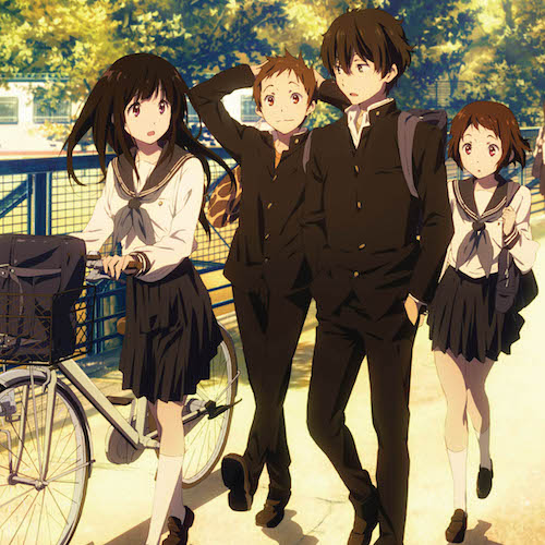 OC-01135 2057256 Hyouka Part 1_Combo_outlines
