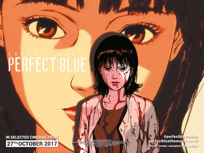 PerfectBlue_QuadPoster_27thoctober copy