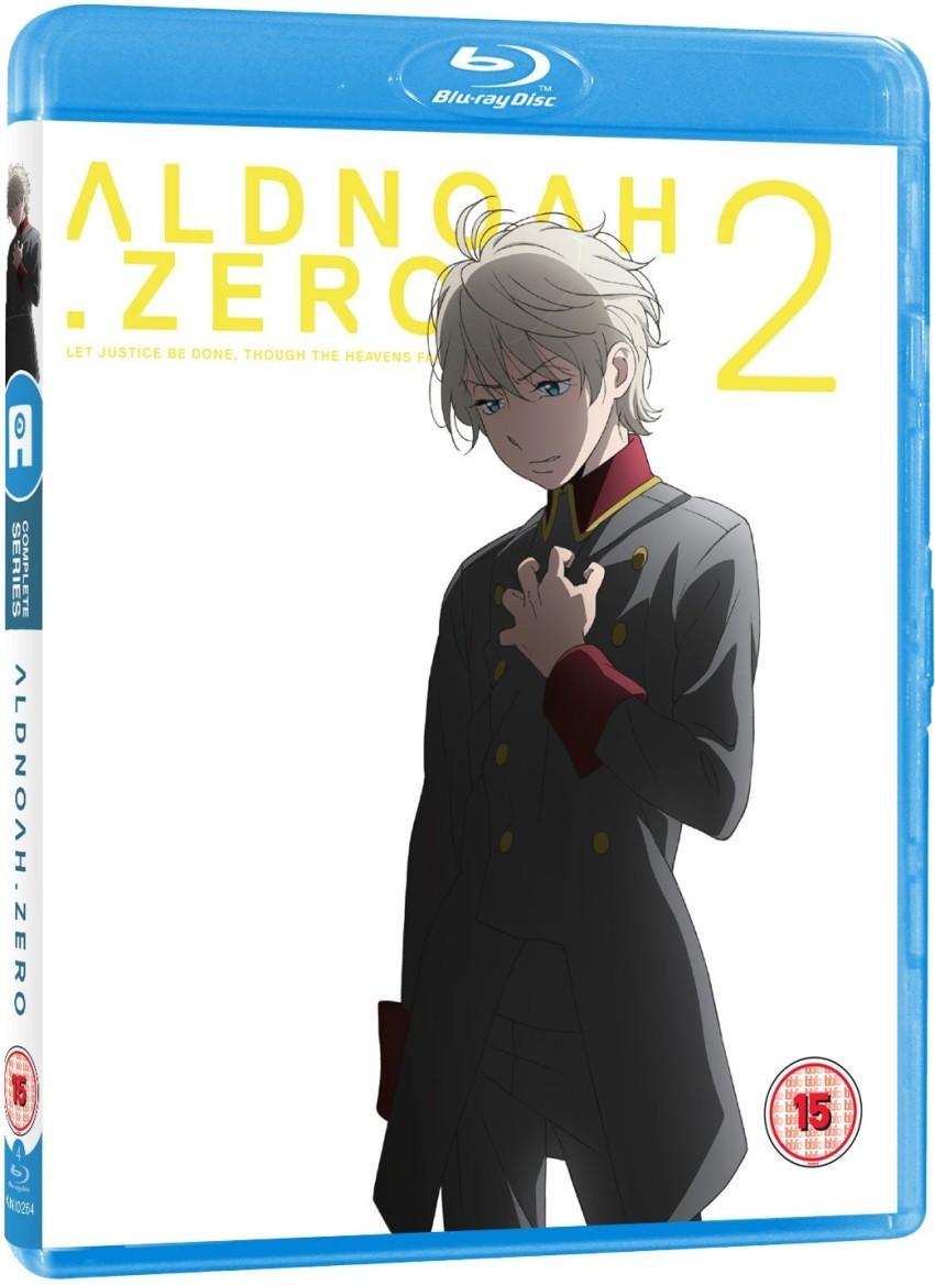 aldnoah-zero-s2-standard